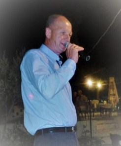 Seabreeze karaoke# (3)