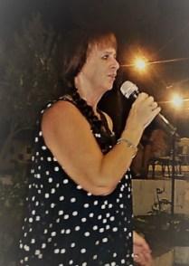 Seabreeze karaoke# (4)