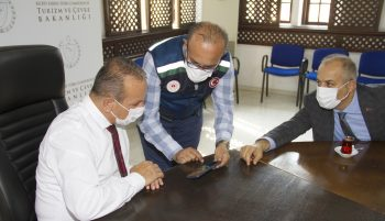 oil spill control meeting (2)