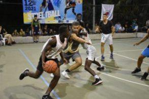 street basketball tournament (11)