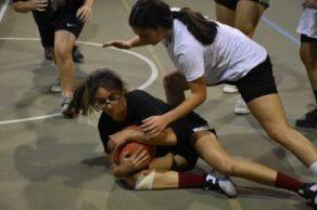 street basketball tournament (4)