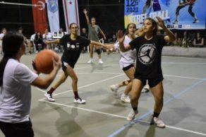 street basketball tournament (7)