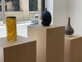 ARUCAD'S 'Craft Created' store (2)