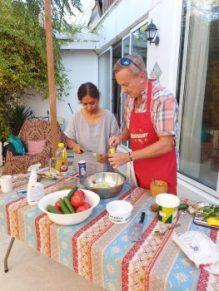 ATA cookery course (11)