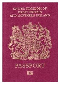 Renew Passport Near Me - Maison design d'intérieur et idées