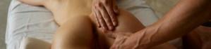 nuru-massage erotic touches
