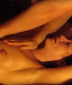 Tantra Massage Agia Napa