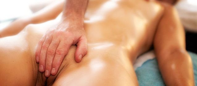 sensual erotic massage in cyprus