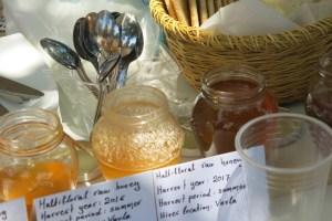 The Honey Hunt – Honey Workshop & Mountain Villages Food Tour (7hrs) €110pp
