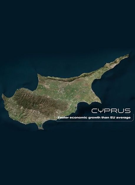 Cyprus: The Real Return on Investment