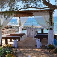 Swing Chair Home Town Tv Remote Holder For Ayia Napa – Jude Blackmore Cyprus Weddings Ltd