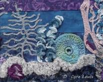 cyra-lewis-lower-ocean-2b