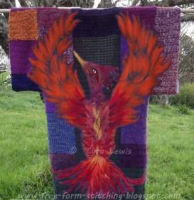 cyralewis-phoenixkimono