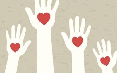 Empathie. Avons nous tous la même capacité à reconnaître les sentiments de l'autre ?