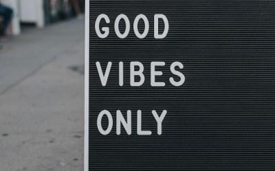 Trouver les mots. Séduire, rassurer, convaincre, consoler….