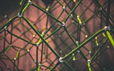 Économie du partage. Et si la blockchain créait un modèle vraiment vertueux ?