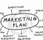 marketingplan-voor-scholen