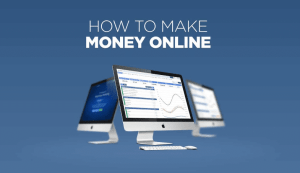 11 Realistic Ways To Make Money Online In Nigeria 2020
