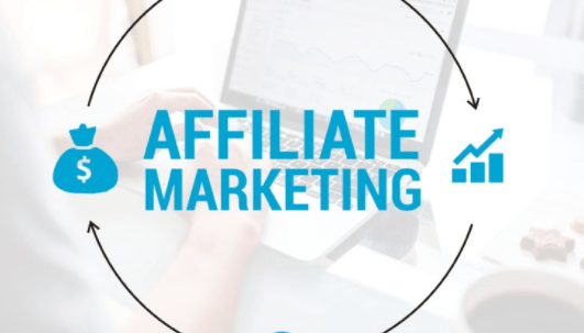 list of affiliate marketing programs in nigeria