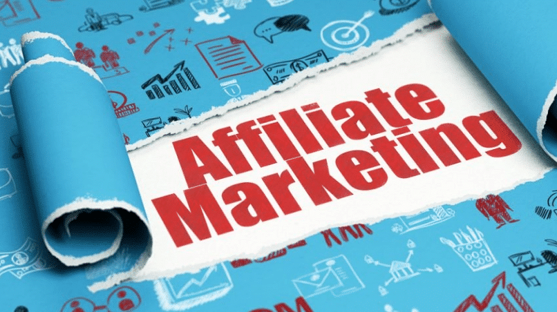 Top 10 Affiliate Marketing Programs In Nigeria For Beginners 2020