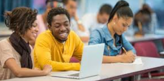 content writing jobs for nigerian students in pics