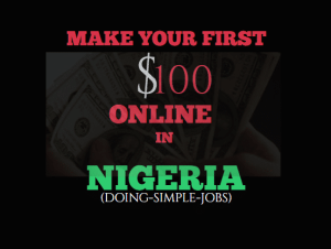 HOW TO MAKE MONEY ONLINE ON PICOWORKERS IN NIGERIA (2020)