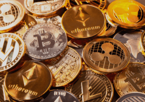 what is cryptocurrency investment in nigeria