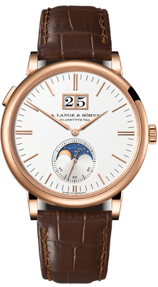 lang and sonea wristwatch in nigeria