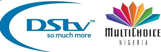 multichoice dstv in nigeria