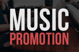 Top 7 Actionable Ways To Promote Your Music As An Upcoming Artist In Nigeria 2020