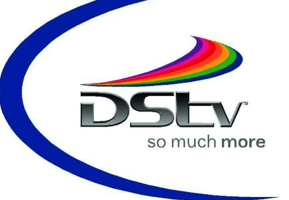 steps to pair dstv to strong decoder for free channels