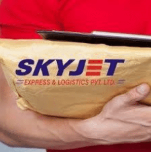 How To Use Skyjet Logistics To Ship To Nigeria 2020