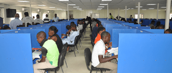 secrets of scoring high in jamb cbt