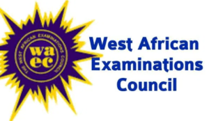 west african examination council waec