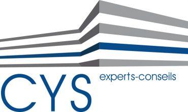 logo cys_rvb_web