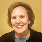 Nora Wells