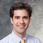 Ryan Coller, MD, MPH