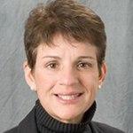 Debra Waldron, MD, MPH, FAAP