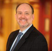 Edwin Simpser, MD, FAAP