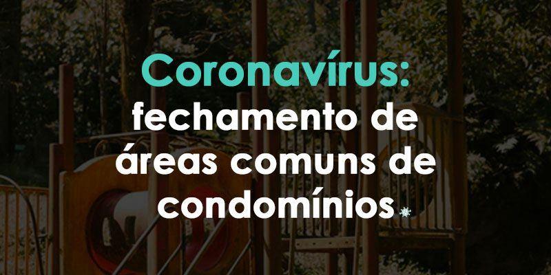 Fechamento De áreas Comuns De Condomínios - Cysne Administradora de bens e Condomínios