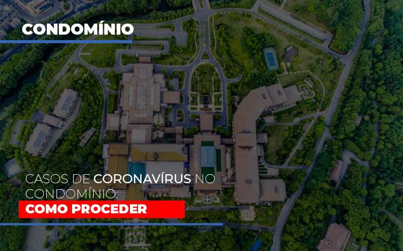 casos-de-coronavirus-no-condominio-como-proceder
