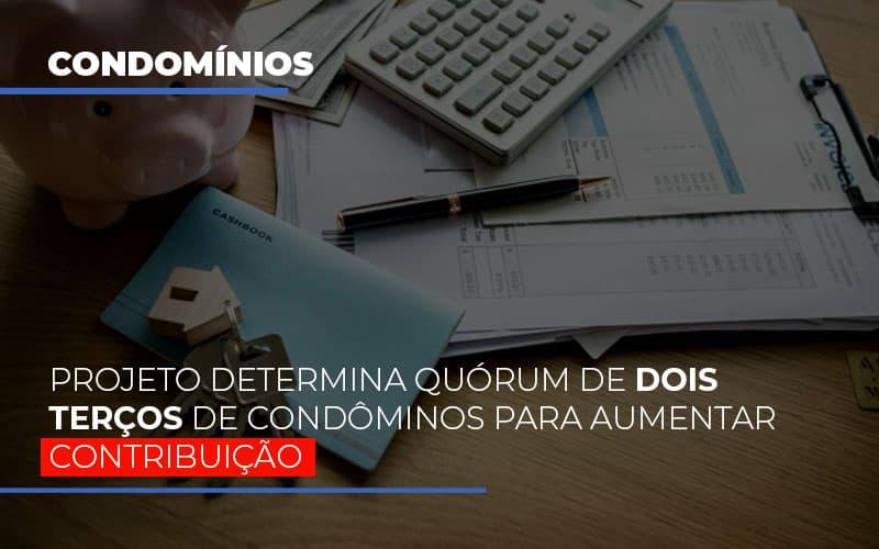 A Resolucao Dos Conflitos Durante A Pandemia Da Covid 19 - Cysne Administradora de bens e Condomínios
