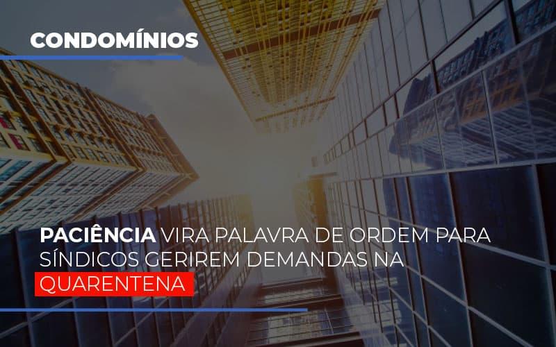 Inss Aumento De 25 Na Aposentadoria Por Invalidez - Cysne Administradora de bens e Condomínios