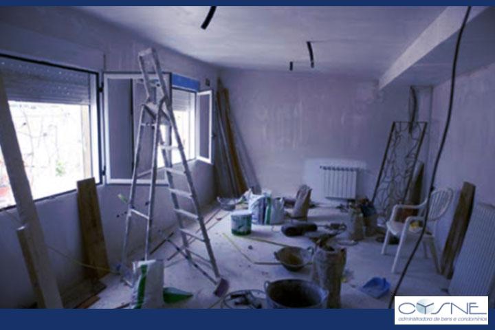 20201203 - Cysne Administradora de bens e Condomínios