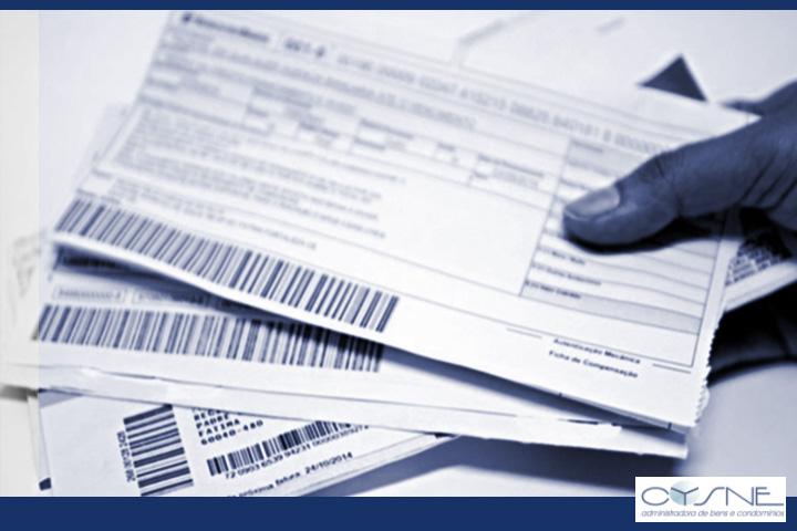 20201217 - Cysne Administradora de bens e Condomínios