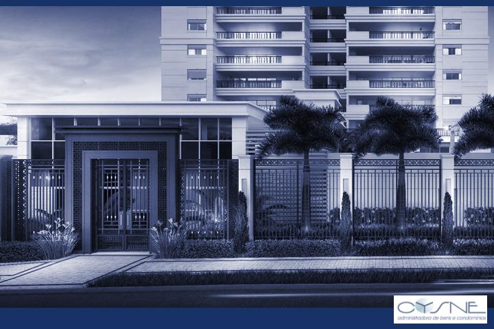 20210128 - Cysne Administradora de bens e Condomínios