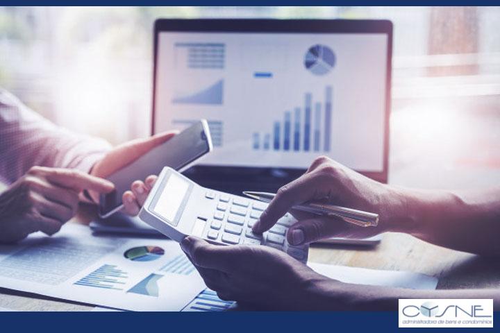 20210302 - Cysne Administradora de bens e Condomínios