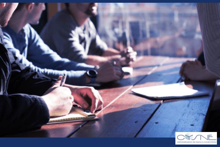 20210311 - Cysne Administradora de bens e Condomínios
