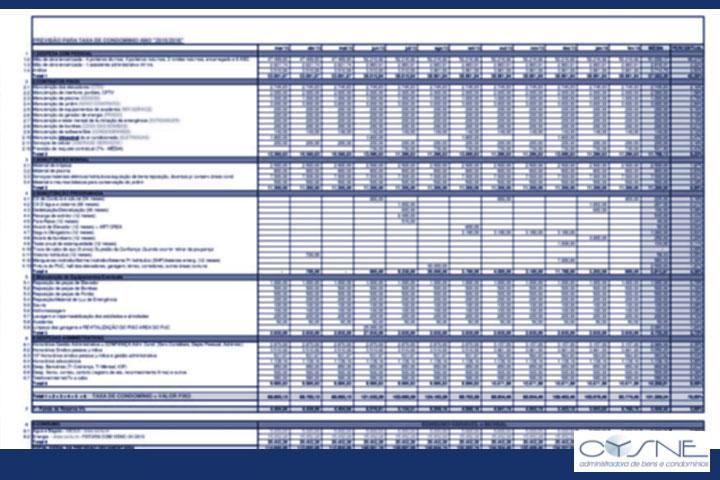 20210325 - Cysne Administradora de bens e Condomínios