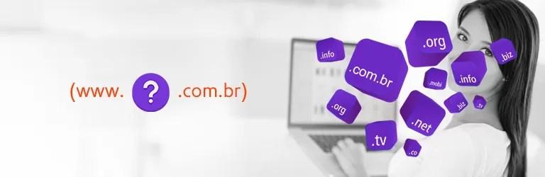 disponibilidade-de-dominio